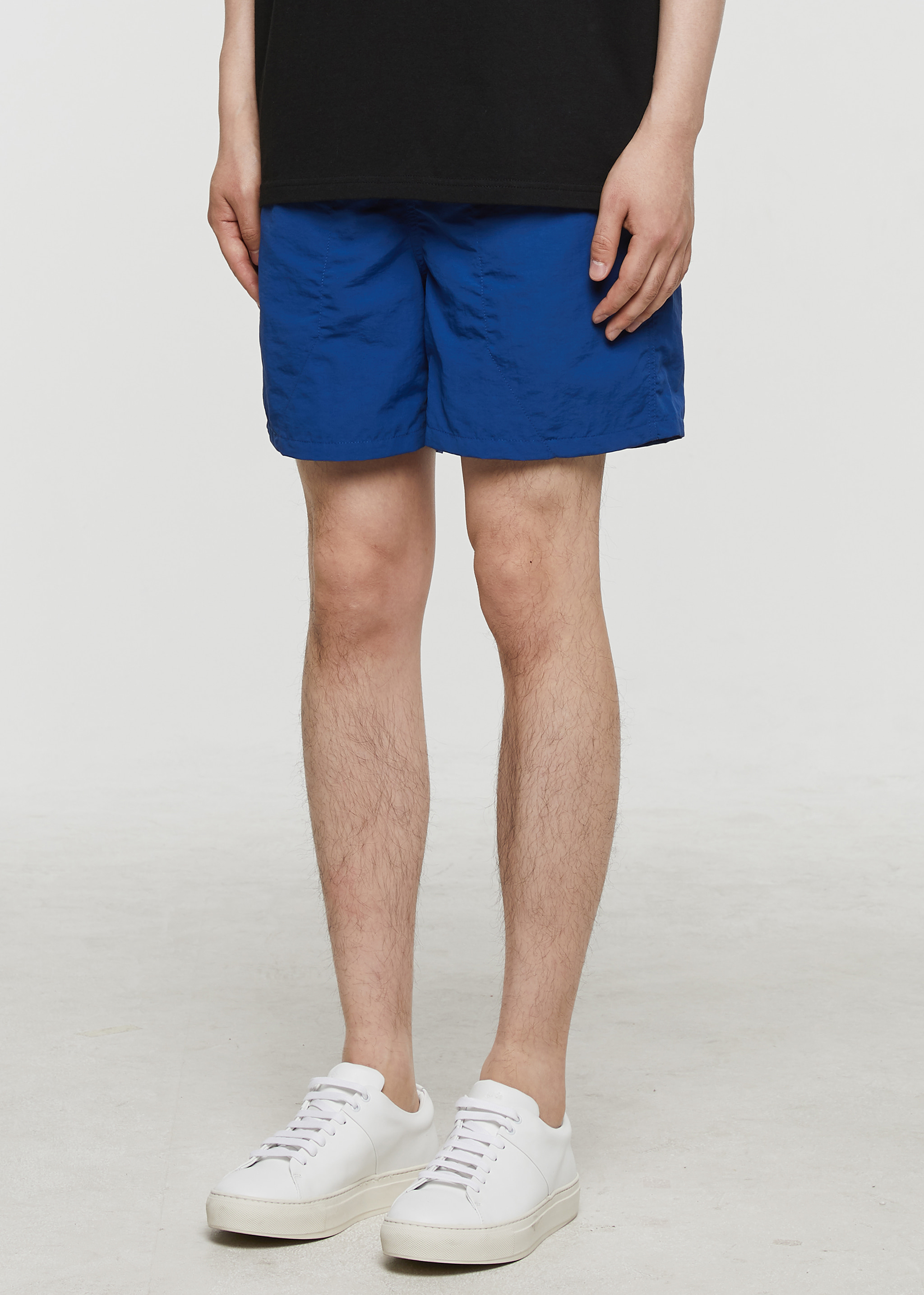 [3주년 감사세일] Errday Shorts (Cobalt Blue)