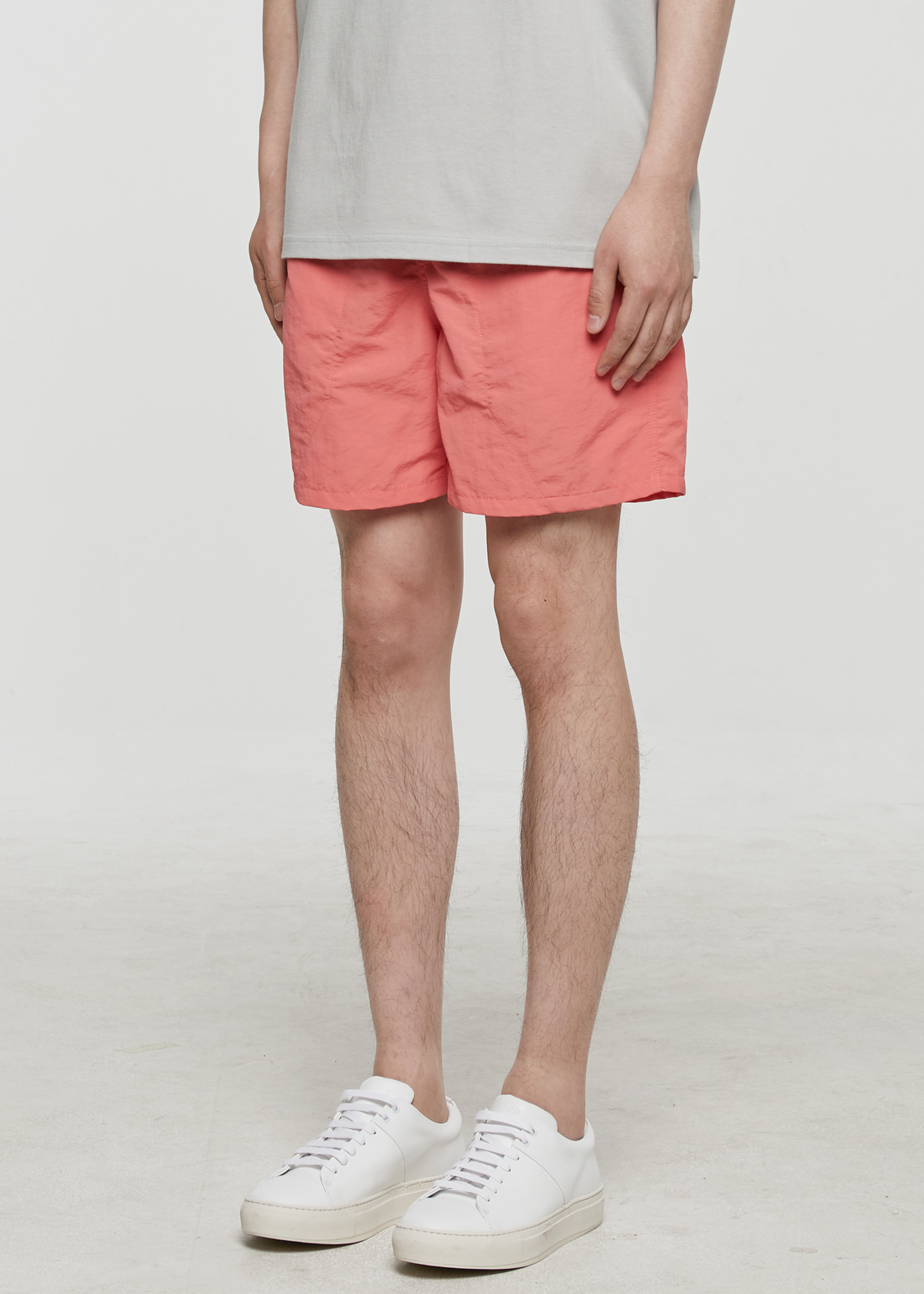 [3주년 감사세일] Errday Shorts (Living Coral)